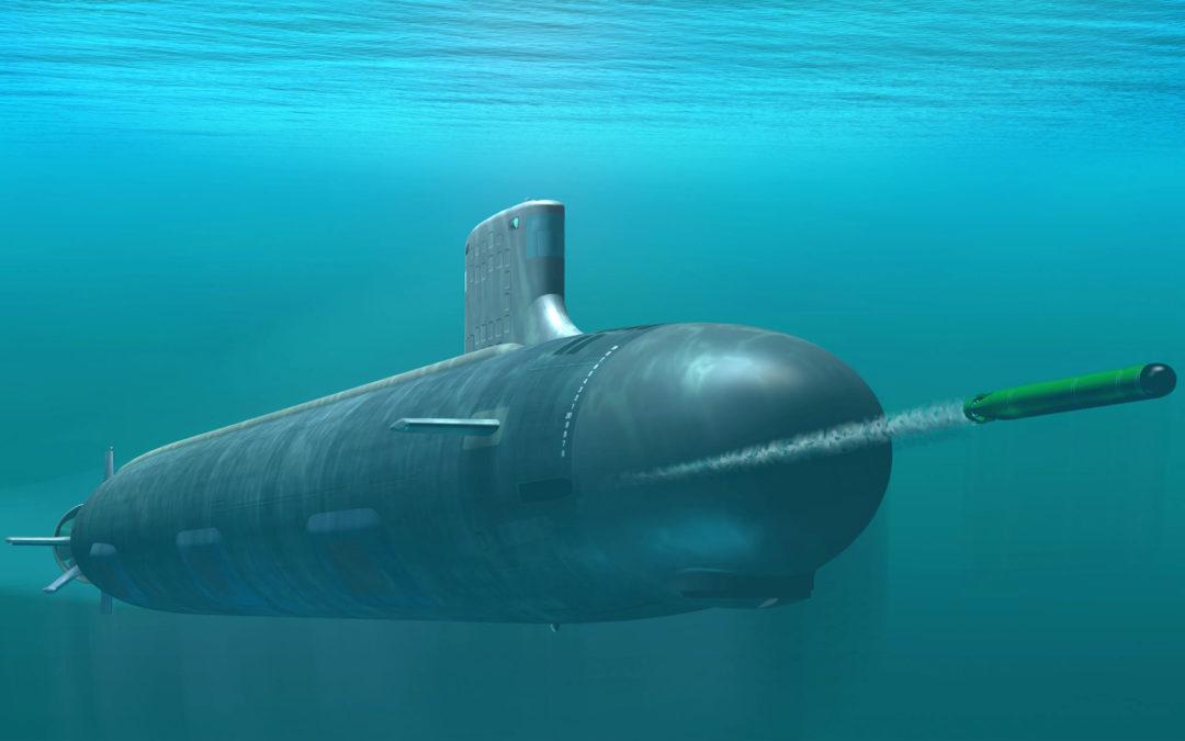 Guy, le sous-marinier en Twingo