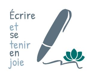 """Bienvenue sur le blog d'écriture """"Écrire et se tenir en joie"""" d'Isabelle Roche-Camus"""